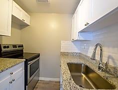Kitchen, 3705 Edgewater Dr, 0