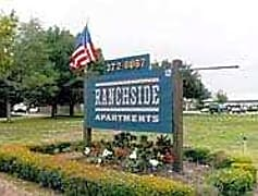 Ranchside Apartments, 0