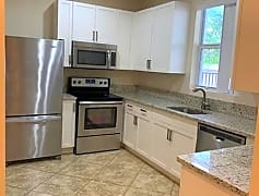 Kitchen, 6948 Long Pine Cir, 0