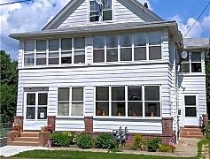 Building, 77 Lafayette St, 0