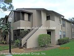 Building, 2918 Antique Oaks Cir, 0