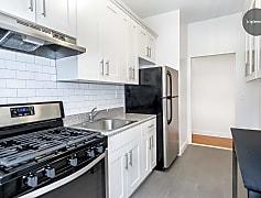 Kitchen, 274 W 140th St 31, 0