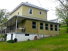 Building, 181 Martinsburg Rd, 0