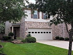 Building, 14514 Gleaming Rose Drive, 0