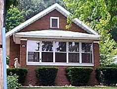 235 Arnold Ave, 0