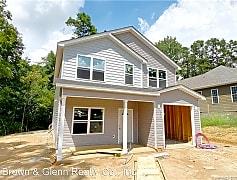 Building, 3029 Grace Meadow Ln, 0
