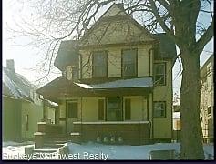 Building, 666 Oswald St, 0