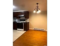 Kitchen, 59-6 175th St, 0