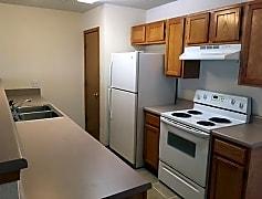 Kitchen, 2717 Meadow Wood Pl, 0