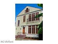 Building, 5803 Fontainebleau Dr, 0