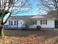 Winston-Salem, NC Houses for Rent - 239 Houses   Rent.com®