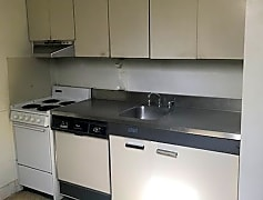 Kitchen, 7868 Pomfret Rd, 0