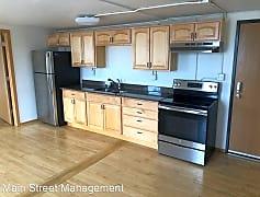 Kitchen, 409 N Broadway, 0