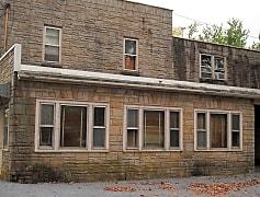 Building, 800 Park Hill Dr, 0