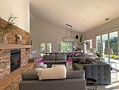 Living Room, 2234 Lytton Springs Rd, 0