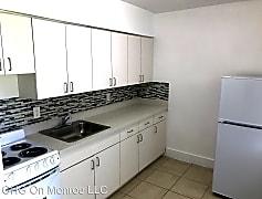 Kitchen, 2305 Monroe St, 0