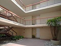 Building, 330 S Barrington Ave 309, 0