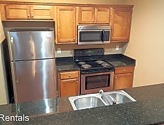 Kitchen, 513 Walnut Creek Dr, 0