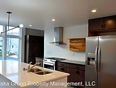 Kitchen, 1495 W 8th Ave, 0