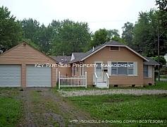 Building, 8249 Ward Parkway, 0