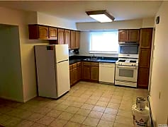 Kitchen, 149-12 79th St, 0