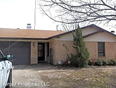 Building, 6711 Finch Dr, 0