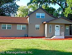 Building, 36471 N Dilleys Rd, 0