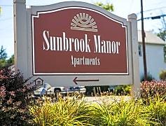 Sunbrook Manor, 0