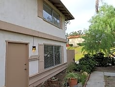 Building, 2103 Via Sonora, 0