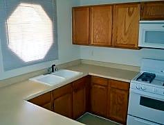Kitchen, 5038 S Rainbow Blvd, 0