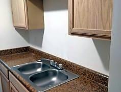 Kitchen, 3950 Knight Rd SW, 0