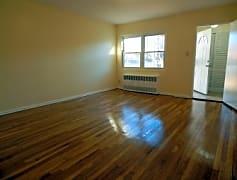 Living Room, 10217 Avenue K, 0