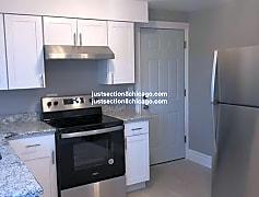 Kitchen, 14031 S Atlantic Ave, 0