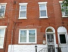 Building, 2613 E Norris St, 0