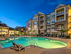 Pool, Sterling TownCenter Apartments, 0