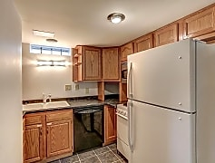 Kitchen, 9312 Minnetonka Blvd, 0