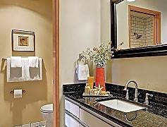 Condo Bath Room 1.jpg