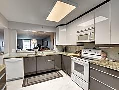 Kitchen, 15365 Lakes of Delray Blvd 212, 0