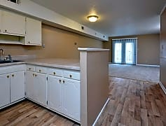Glendale Townhomes, 0