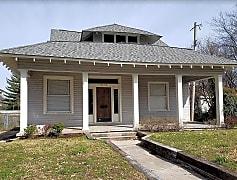 1970 Court Ave, Memphis, TN 38104, 0