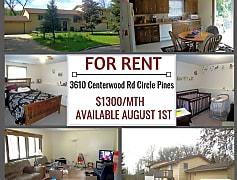 3610 Centerwood.png