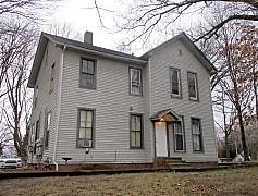 Building, 1701 Hulman St, 0