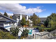 Pool, 1033 Southwood Dr, 0