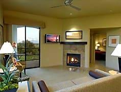 thumbnail_Living Room Fireplace.jpg