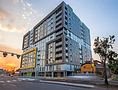 Building, The 515 - Per Bed Lease, 0