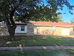 422 Beacon Ave, 0