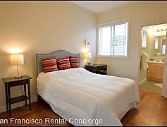 Bedroom, 1259 21st Ave, 0