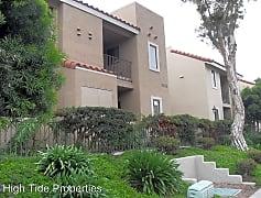 Building, 10174 Camino Ruiz, 0