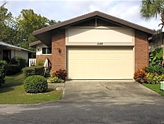 Building, 5188 S Riverview Cir, 0