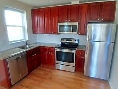 Kitchen, 614 S 4th St, 0